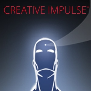 The Creative Impulse PWYW Store
