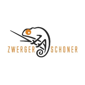Travel & Film Shop | Zwerger-Schoner