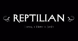 Reptilian Publishing