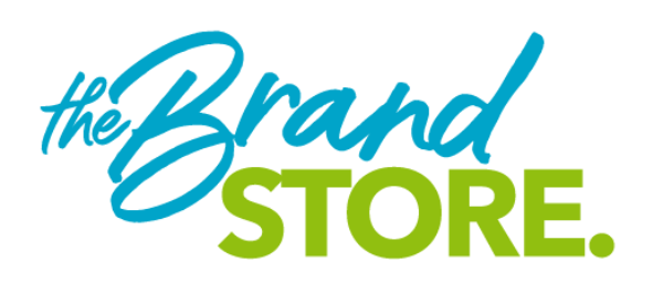 The BrandStore by Jai Stone