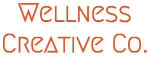 Wellness Creative Co