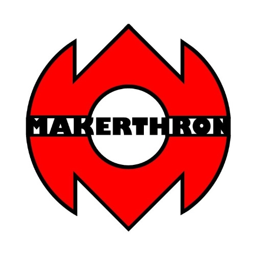 MAKERTHRON