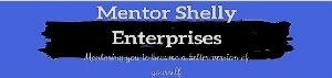 MentorShelly Enterprises