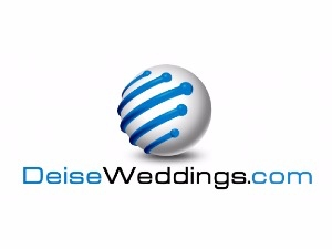 Deise Weddings