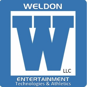 Weldon Entertainment