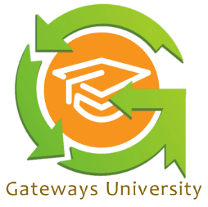 Gateways University