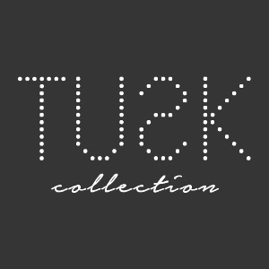 TUSK collection