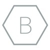 B THE LIFESTYLE SHOP LIMITED