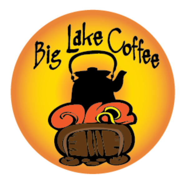 Big Lake Coffee