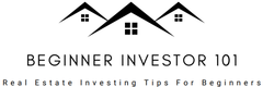 Real Estate Investing Tools For Beginners