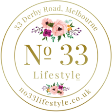 No 33 Lifestyle Limited