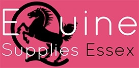 Equine Supplies Essex