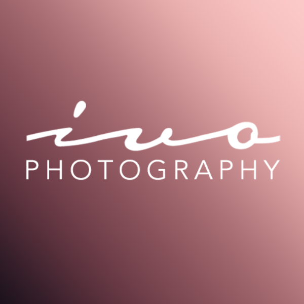 Ivo Photography