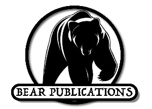Bear Publications