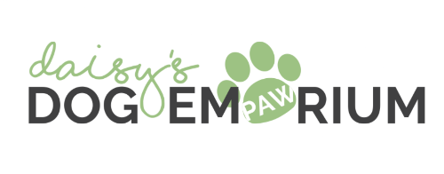 Daisy's Dog Empawrium Ltd