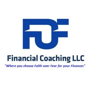 F.O.F. Financial Coaching LLC