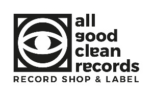 All Good Clean Records As