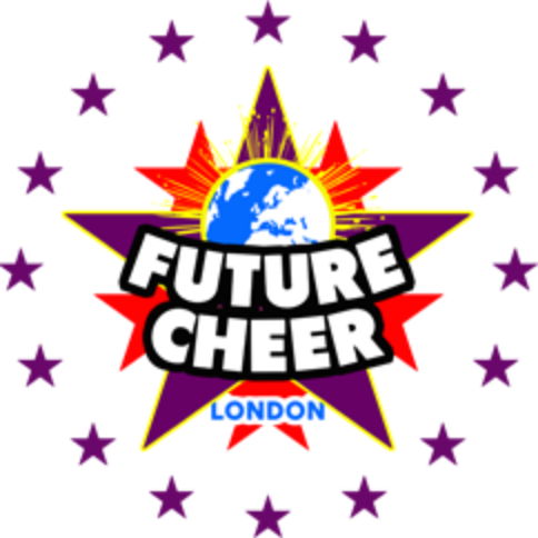 FUTURE CHEER LIMITED