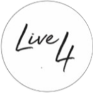 Live 4 Oy