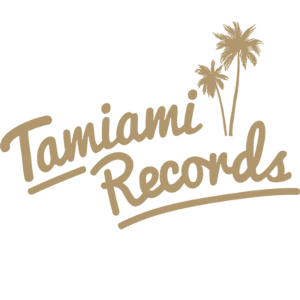 Tamiami Records AB
