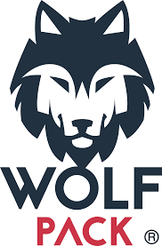 Wolf Pack Sports & Antiques