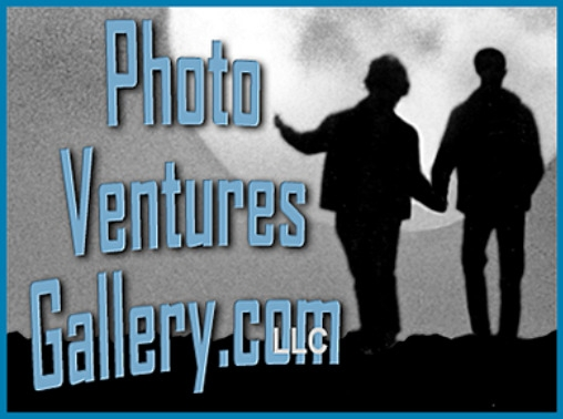 PhotoVentures Gallery LLC