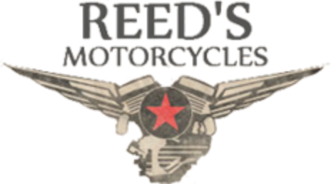 Reeds Motorcycles