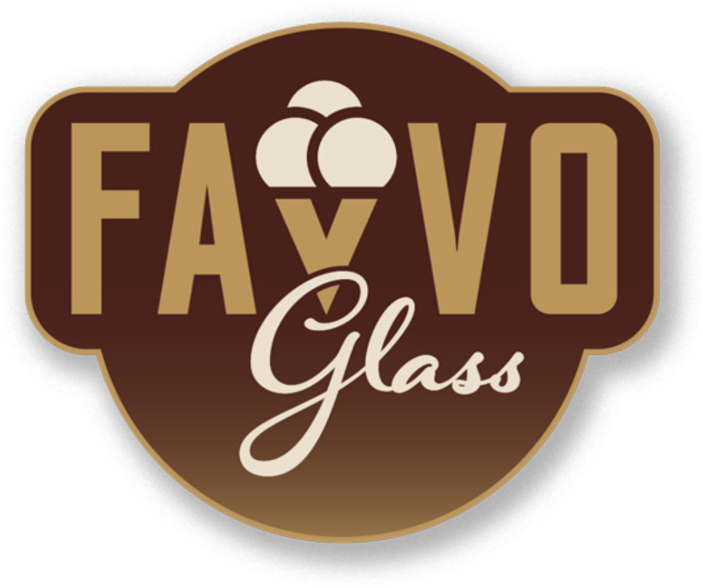 Favvo Glass