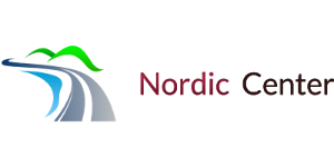 Nordic Center Göteborg
