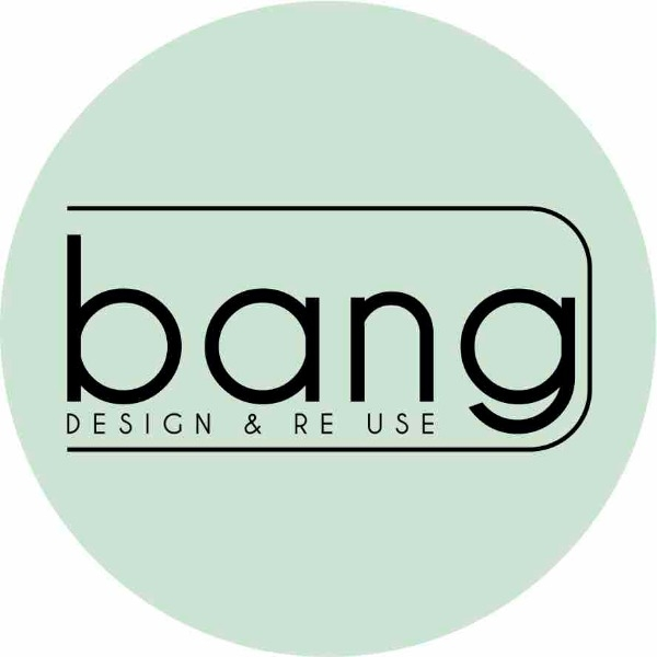Bang, Design & Re Use AB