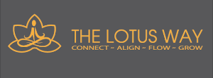 The Lotus Way