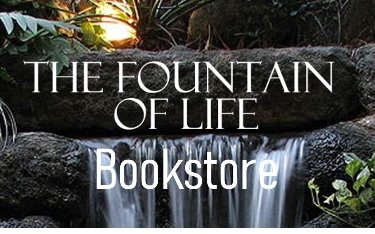 Fountain Of Life Bookstore
