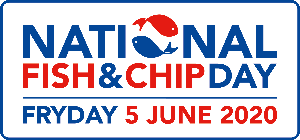 NEODA National Fish & Chip Day