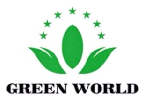 Green World International
