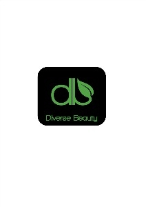DIVERSE BEAUTY LIMITED