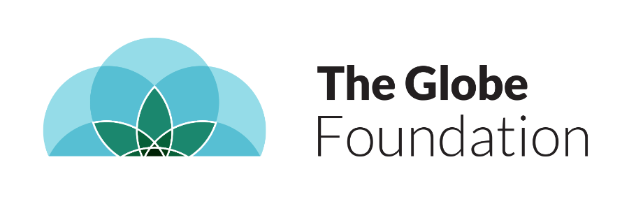 The Globe Foundation