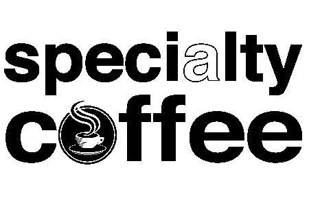 Alpstedt Specialty Coffee AB