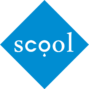 Scool Coworking Academy