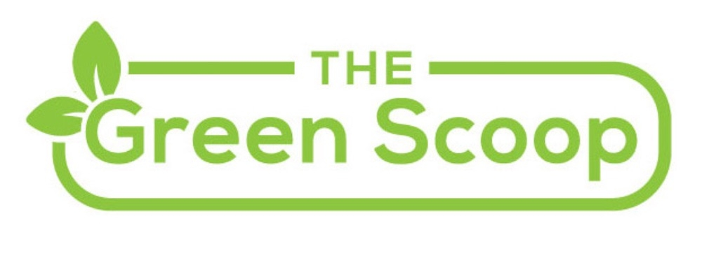 The Green Scoop