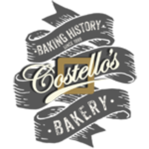 COSTELLO'S BAKERY