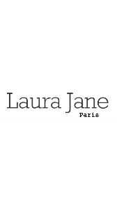 LAURA JANE PARIS LIMITED