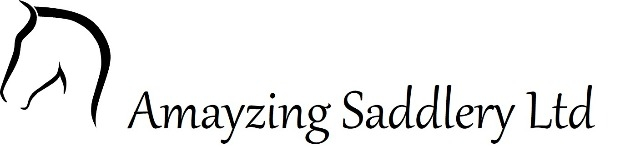AMAYZING SADDLERY LTD.