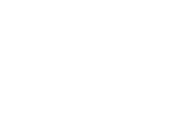 Fabulift Professional Sweden ByJulia