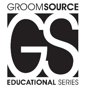 GROOMsource Rental Library