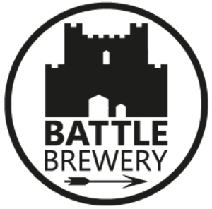 Battle Brewery Ltd