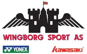 Wingborg Sport AS