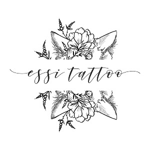 Essi Tattoo & Art