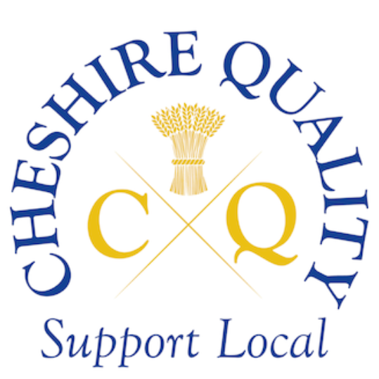 Cheshire Quality Ltd