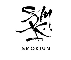 Smokium Vape Shop