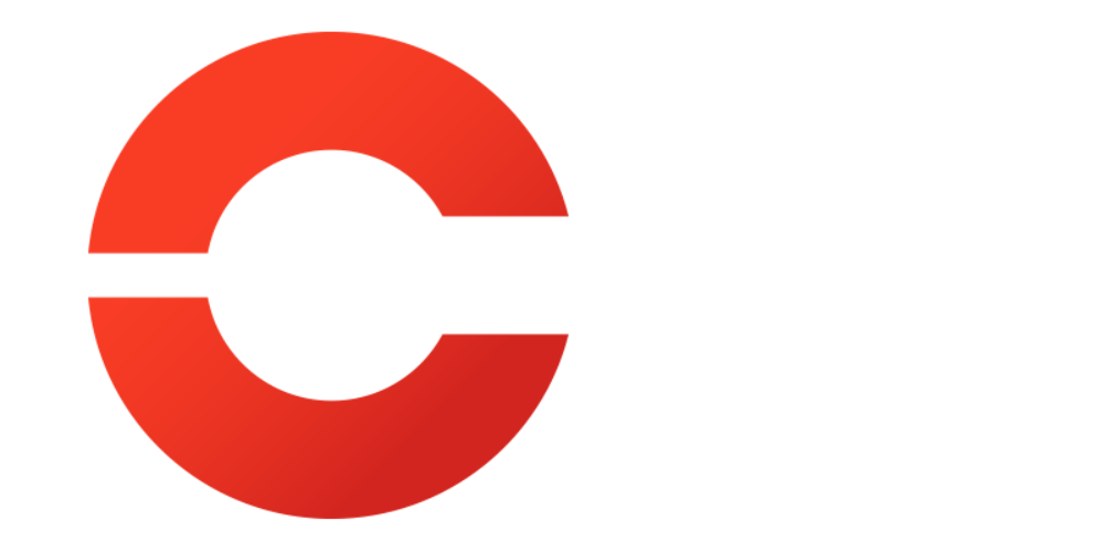 ChurchCountdown.com